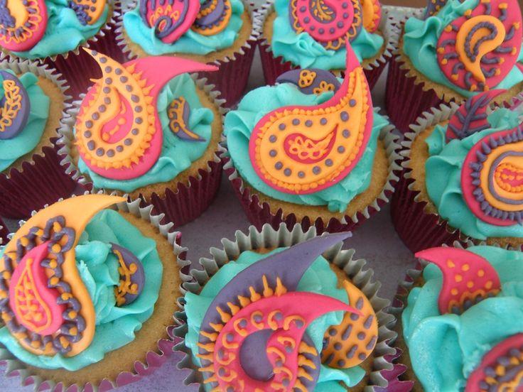 indian cupcakes design inspirational interior design rh vwxeiitofc prestigeguide store